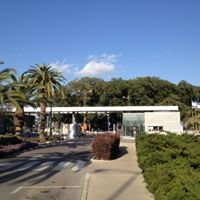 The Hebrew University of Jerusalem: Faculty of Agriculture in Rehovot