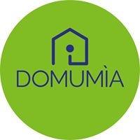 Domumìa - Valeria Cao architetto