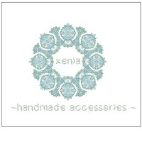 Xenia handmade accessories