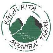 KalaVrita MountaIn Travel