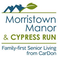 Morristown Manor & Cypress Run