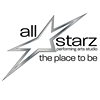 All Starz Performing Arts Studio