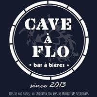 Cave à Flo
