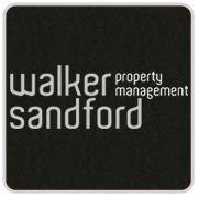 Walker Sandford Property Management