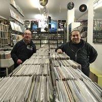 Bergamo Musica RecordStore