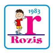 Ξενόγλωσσος Εκπαιδευτικός Οργανισμός ROZIS, Serres