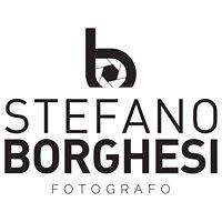 Stefano Borghesi Fotografo