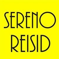 Sereno Reisid