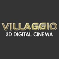 Villaggio 3D Cinema