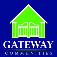 Gateway Communities-The Preserve at Sugar Creek