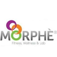 Morphè Fitness, Wellness & Lab