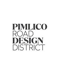 The Pimlico Road