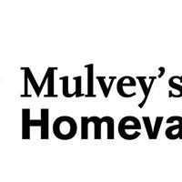 Mulveys Hardware & DIY
