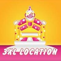 TS location & 3xl location