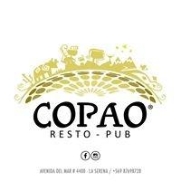 Copao Resto Pub