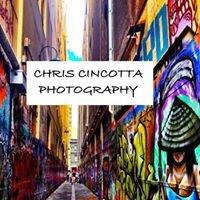 Chris Cincotta Photography