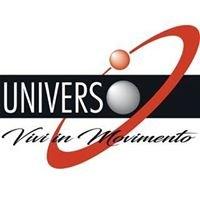Universo Palestre