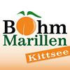 Böhm Marillen