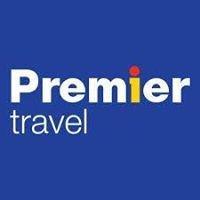 Premier Travel Bury St Edmunds