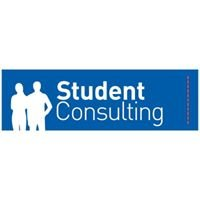 StudentConsulting Danmark