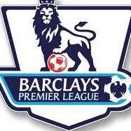 Fotballtur