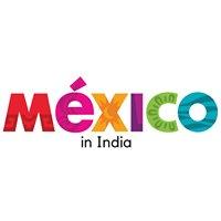 Embajada de México en India - Embassy of Mexico in India