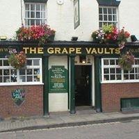 The Grape Vaults