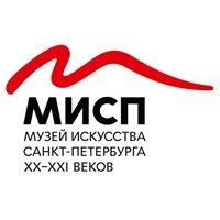 Музей МИСП