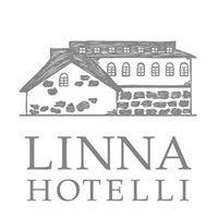 Linna Hotelli Hartola