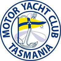 Motor Yacht Club of Tasmania