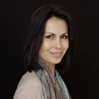 Anna Kutuzova Photographer
