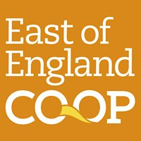 East of England Co-operative Travel, Brightlingsea