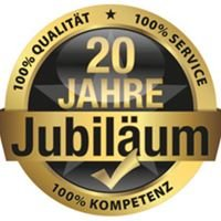 Lehmann Crew Cottbus GmbH