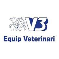 V3 Equip Veterinari