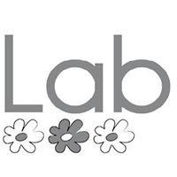 laboratorio98