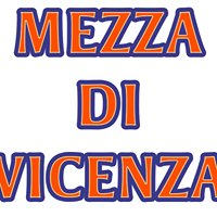 Mezza di Vicenza