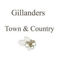 Gillanders Town and Country