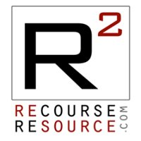 Recourse Resource Consulting
