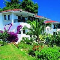 Chrousso Village Hotel Paliouri