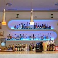 Aigaion Cafe/Snack Bar Molivos