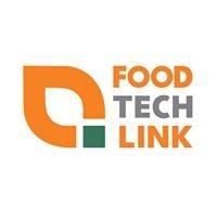 FoodTechLink Ukraine