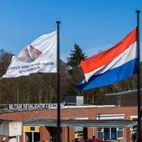 Militair Revalidatie Centrum Aardenburg