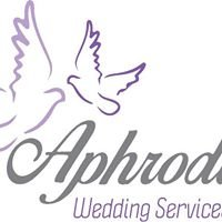 Aphrodite Wedding Services (marriageincyprus.com)