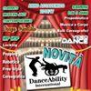 Scuola di Danza Asd Divertissement