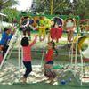 Phou Panya School