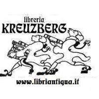 Libreria Kreuzberg