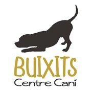 Buixits Centre Caní