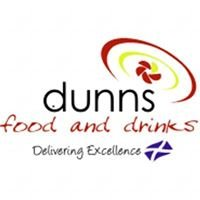 Dunns Food and Drinks