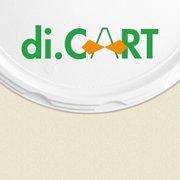 DiCart