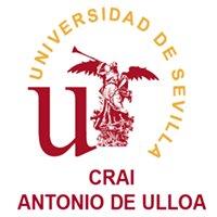CRAI Antonio de Ulloa